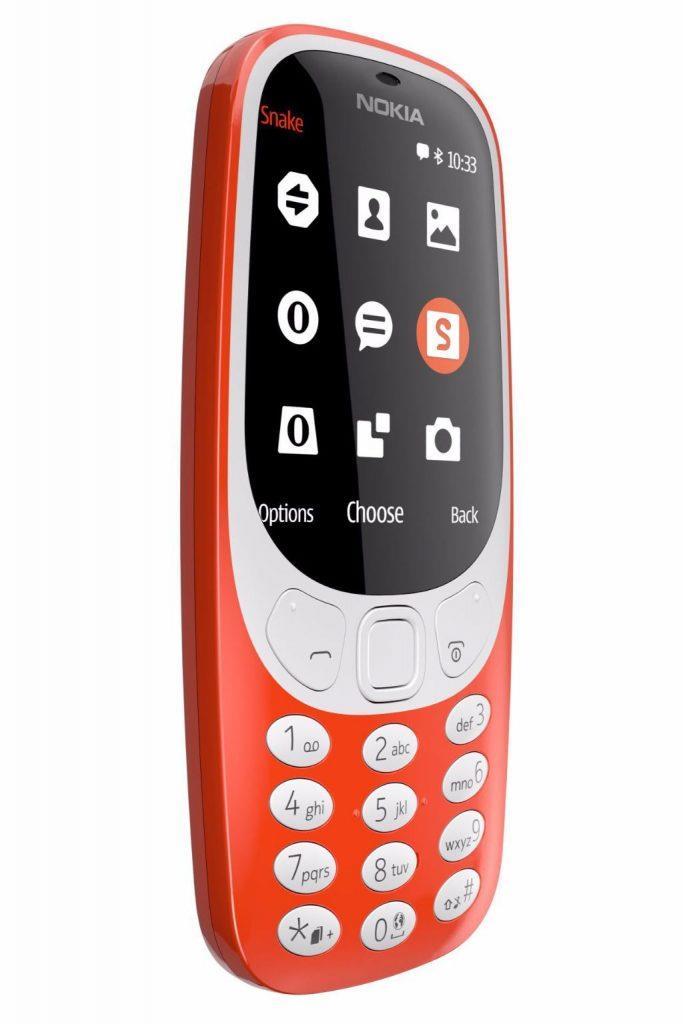 nokia-3310-pros-cons (3)