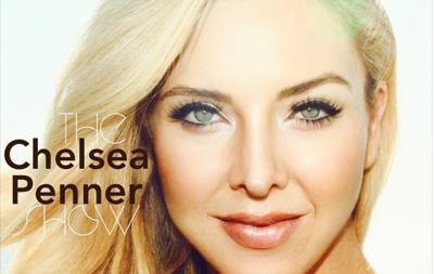 Chelsea Penner