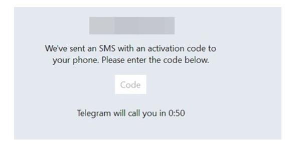 Telegram Messenger for Windows PC - 3