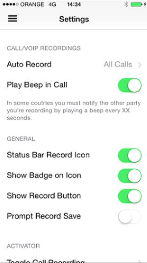 Call-Recorder-iOS-9-settings-iapptweak