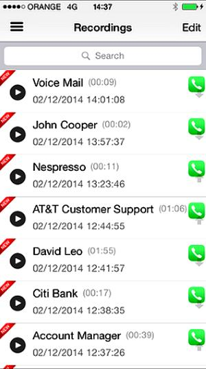 Call-Recorder-iOS-9-calls-iapptweak