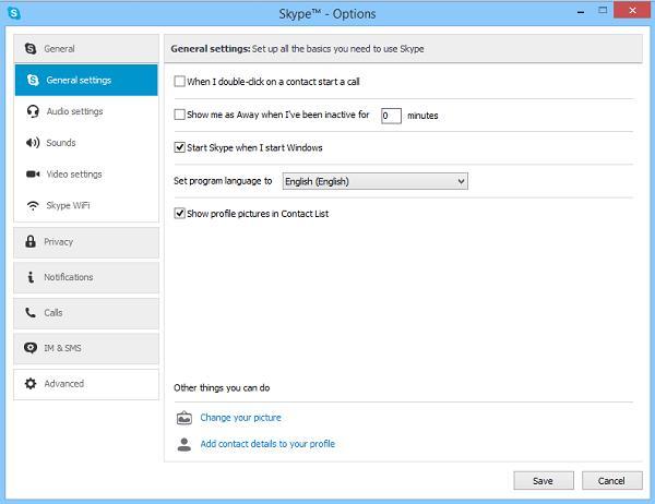 minimize skype to system tray windows 8