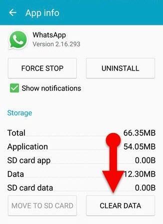 whatsapp_clear_data