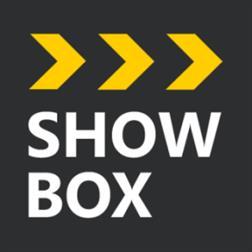 showbox app for lumia 1320