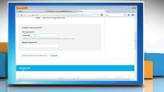How To Fix Skype Error 1603 Technobezz