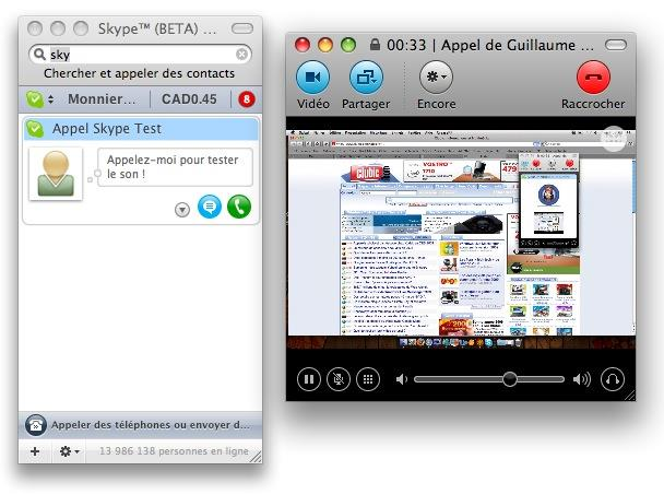 Code 1603 skype installation on mac