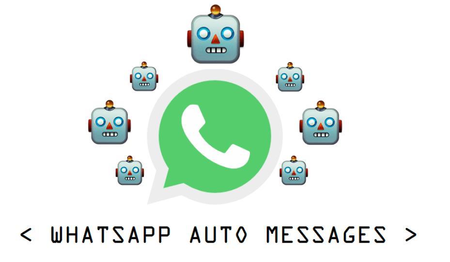 WhatsApp-Auto-Cover