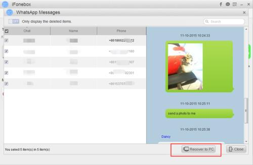 ifonebox-whatsapp