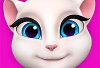 My-Talking-Angela.png