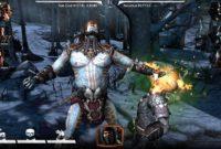 Mortal-Kombat-X-image6.jpg