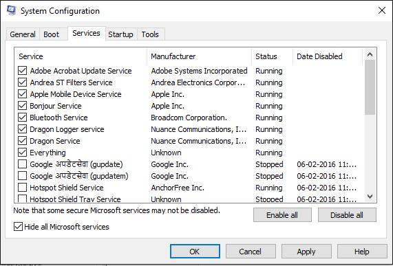 ms-config-service-tab-settings