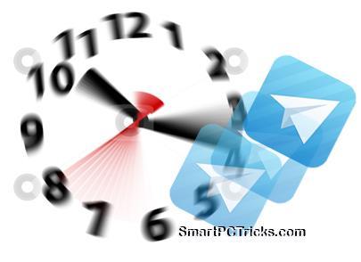 Faster Telegram Messenger