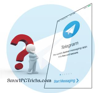 What is Telegram Messenger