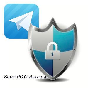 Telegram Messenger Security
