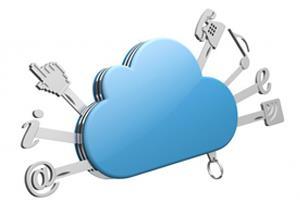 Cloud Based Telegram Messenger