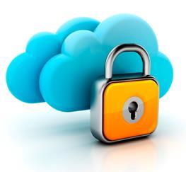 Telegram Messenger Cloud Security