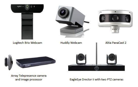 awd-cameras.png