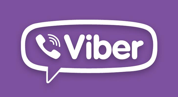 How to hack viber