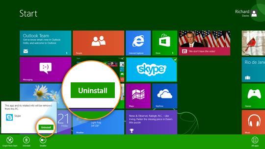 skype uninstall2
