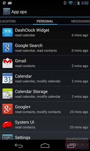 wm_Screenshot_2013-07-25-03-02-37