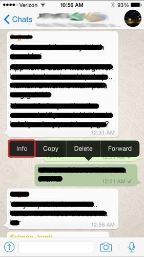 whatsapp-group-notifications-1