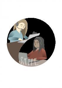 skype-finale