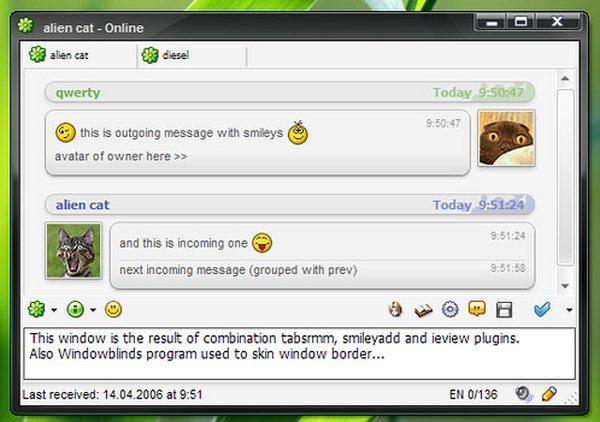instantmessaging_7