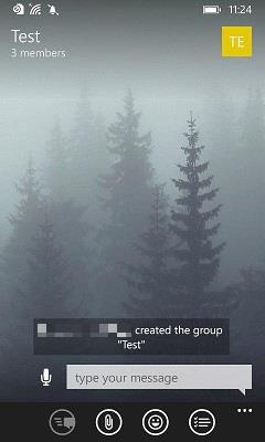 wpgroup2.jpg
