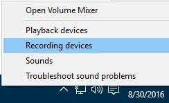 skype-audio-not-working-recording-1