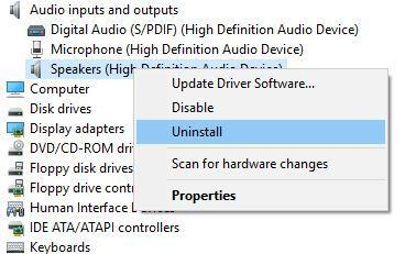 skype-audio-not-working-device-2