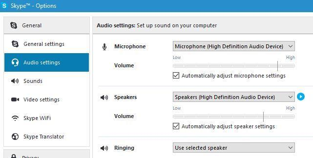 skype-audio-not-working-skype-2