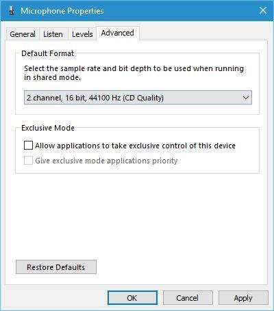 skype-audio-not-working-recording-3