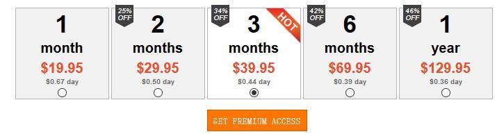 depfile-premium-account-price