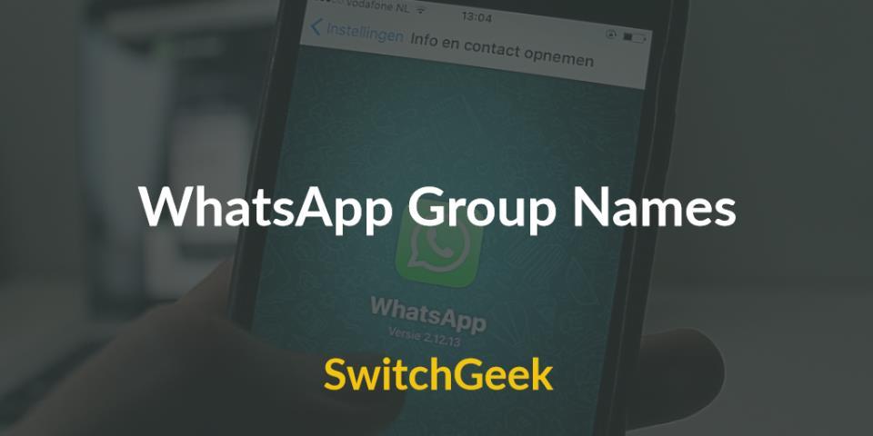 whatsapp-group-names