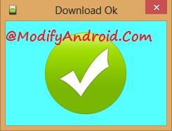 install stock rom in lenovo a319