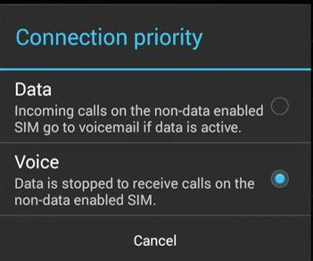 how-to-use-moto-g-dual-sim-connection-priority
