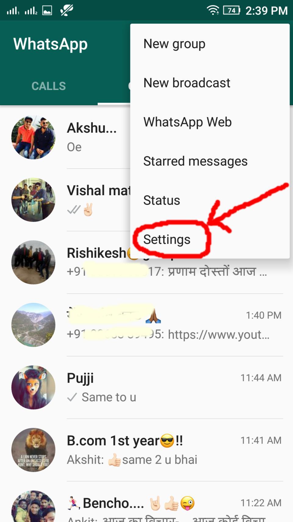 screenshot_2016-12-16-14-39-35