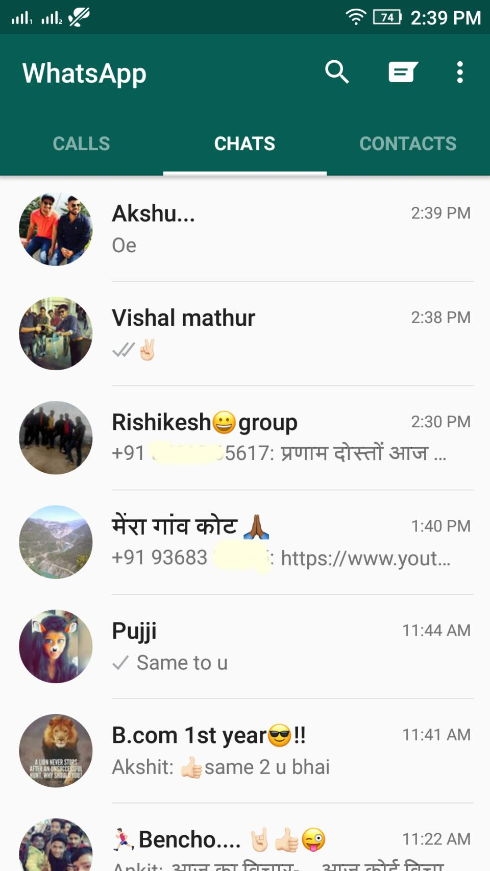 screenshot_2016-12-16-14-39-29