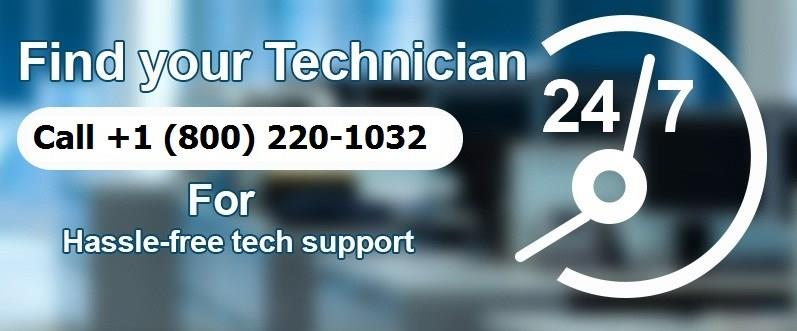 Microsoft Office technical support number