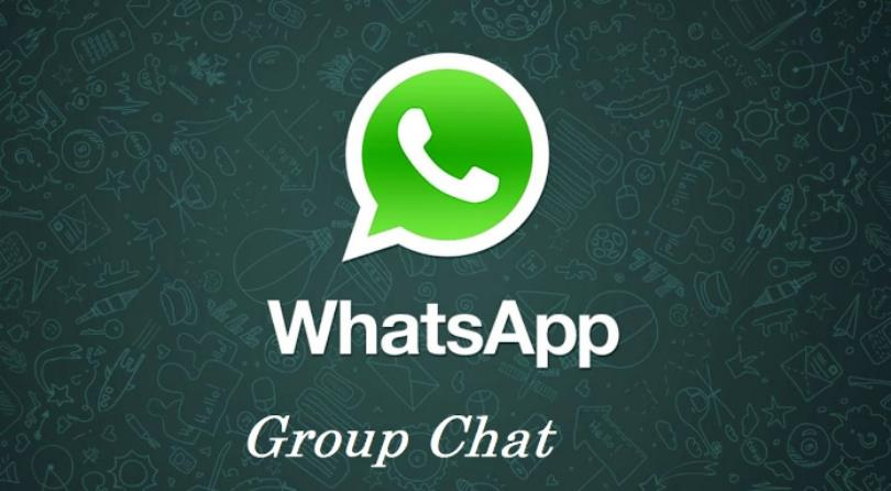Join Any WhatsApp Groups Directly With A Link
