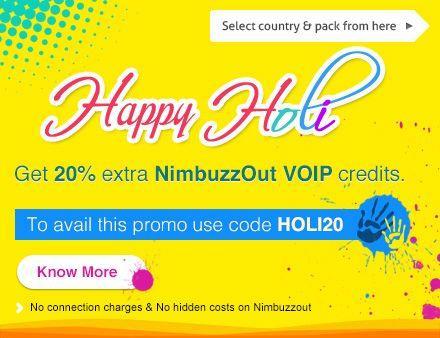Nimbuzz_holi_calling_pack.jpg
