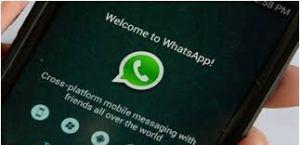 join whatsapp group without admin