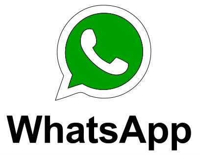 How to use the same WhatsApp account on two devices