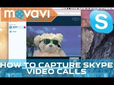 movavi_screen_capture