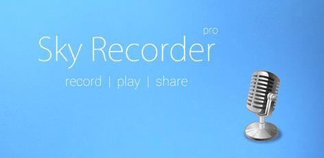sky_recorder