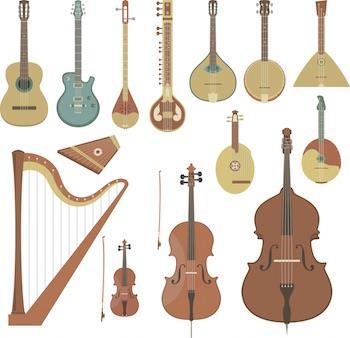 Find your ideal music teacher
