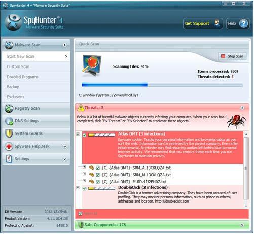 windows 7 ie11 error 9c47 explorer