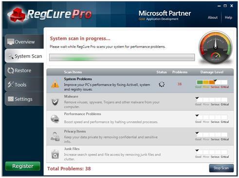 windows 7 error code 5 firewall protection software