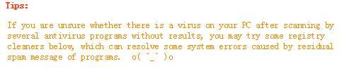 windows 7 activation error code 0x8007000d mp3