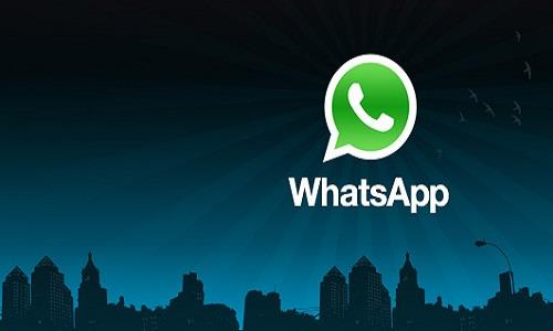 voice_service_for_whatsapp_users_quikrpost